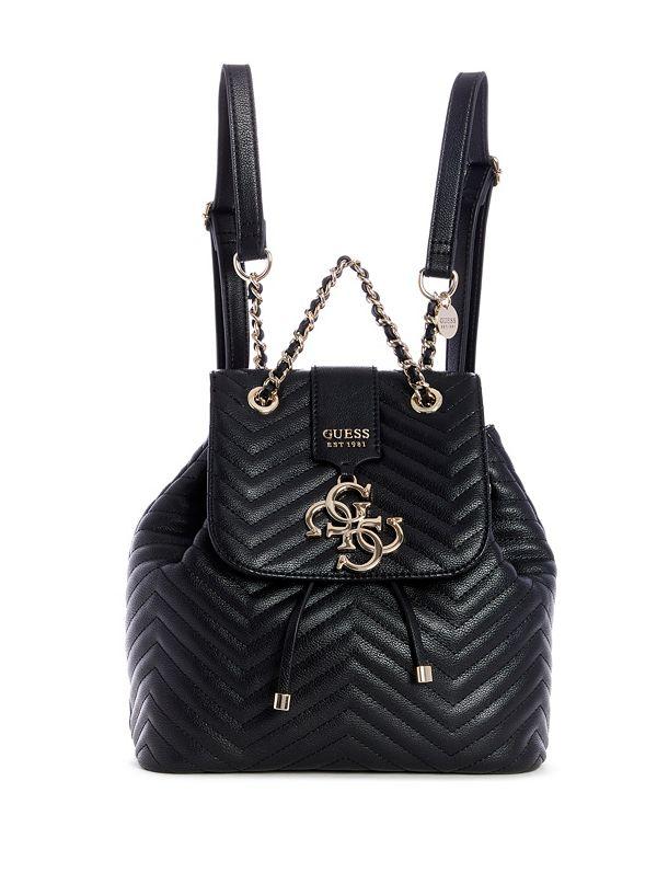 0174e426c7a5 Women s Backpacks