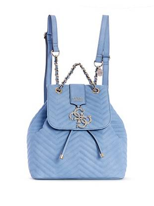 Violet Backpack by Guess