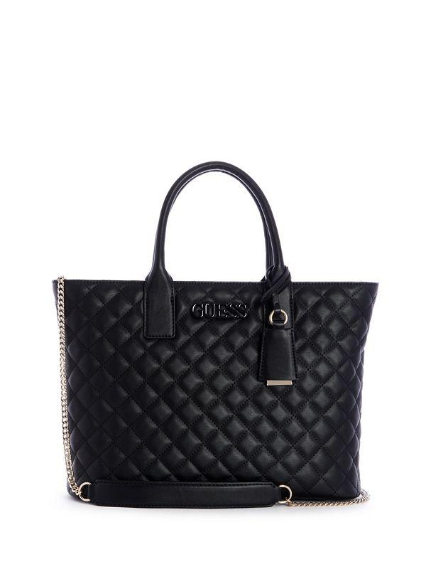 Women s Tote Bags  d18ea1d574643
