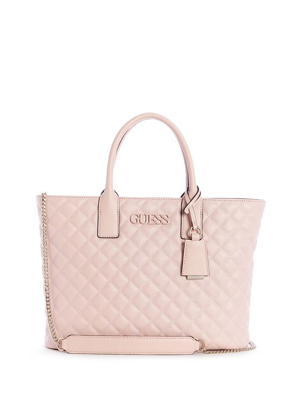 ee945f03391573 Women's Tote Bags | GUESS