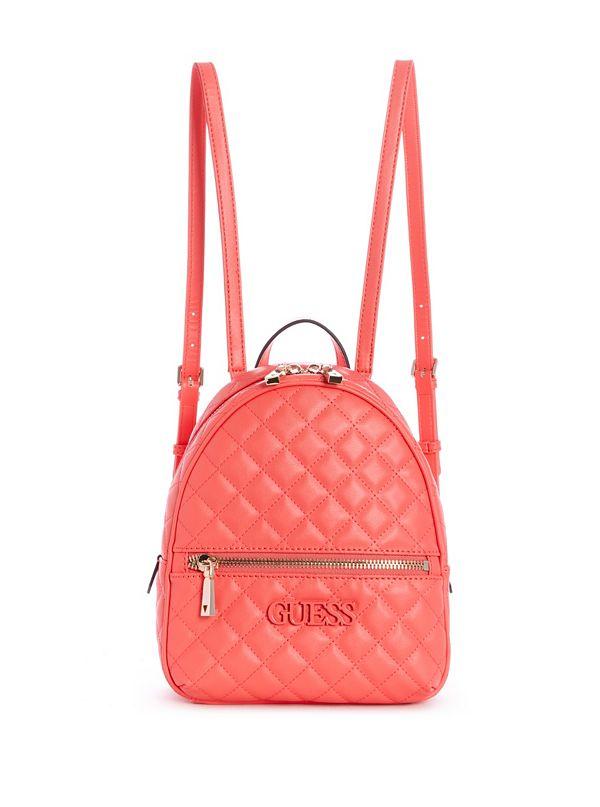 326f2e0634 Women's Handbags | GUESS