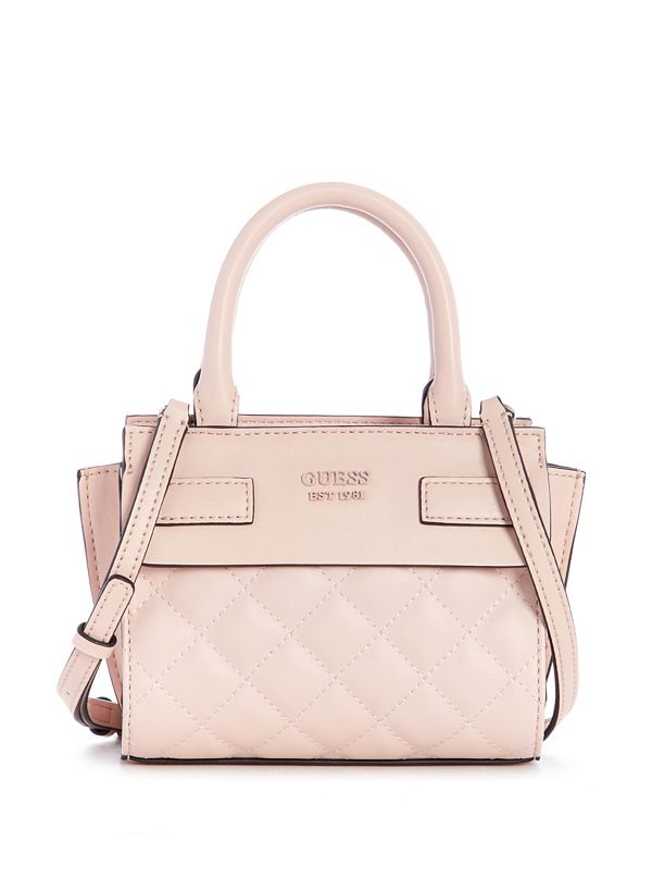 2aed3c34a690 Women s Crossbody Bags