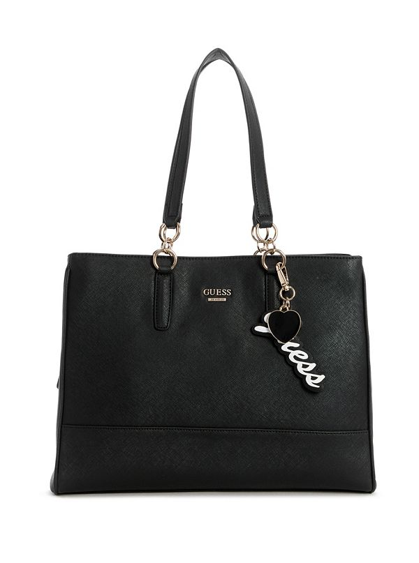 8ef7acc8cb Women s Handbags