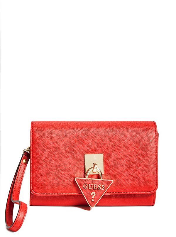 bce902b1429e Women s Wallets   Wristlets