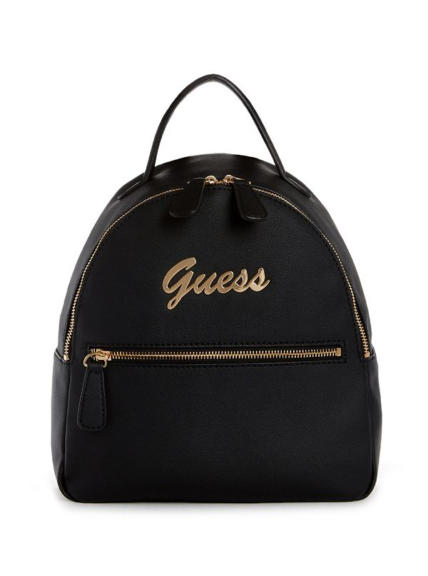 ac1fb3a07 Women's Backpacks | GUESS Factory