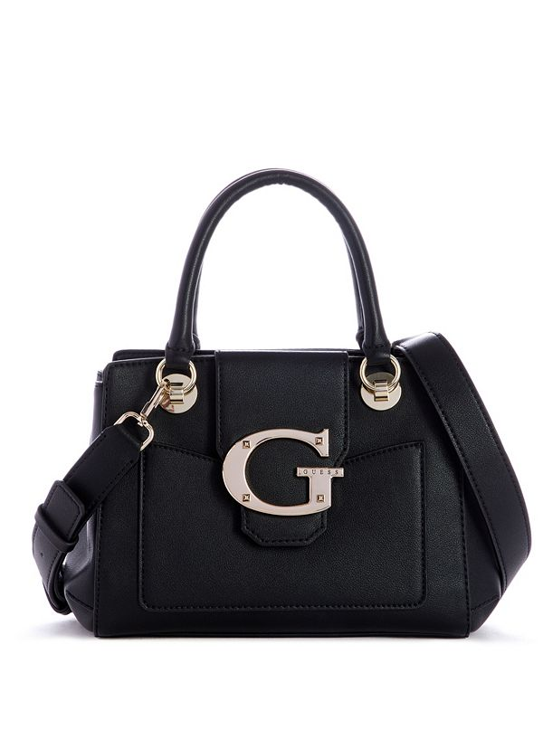 64952285161 Women's Handbags | GUESS