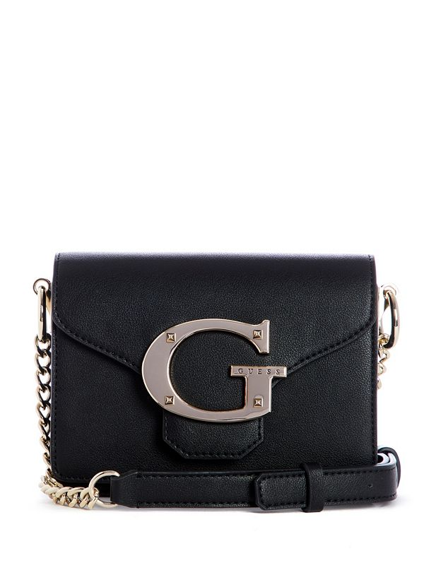 e1e937311 Women's Handbags | GUESS
