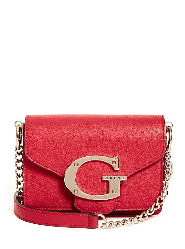 65254bc32 Women's Handbags | GUESS