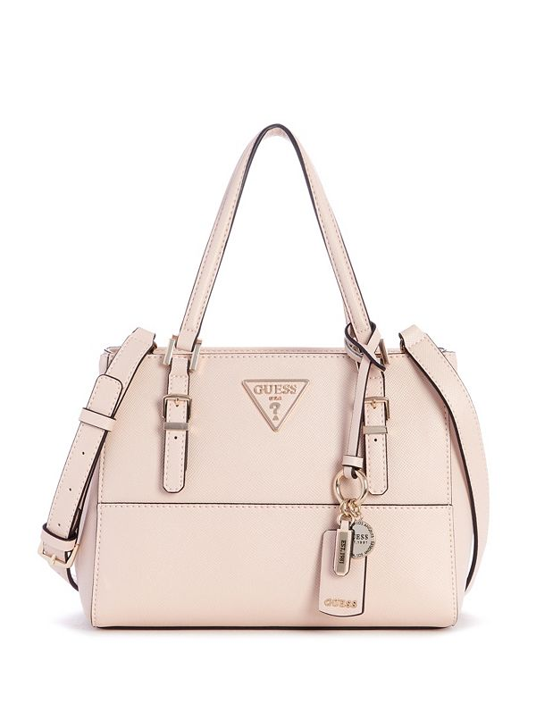 e1e937311 Women's Handbags | GUESS