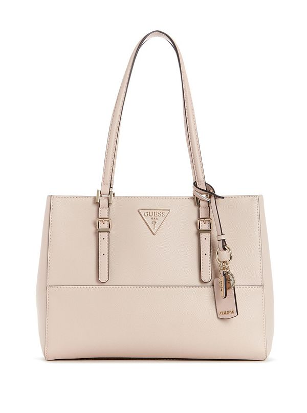 6b9fff14f09 Women's Handbags | GUESS