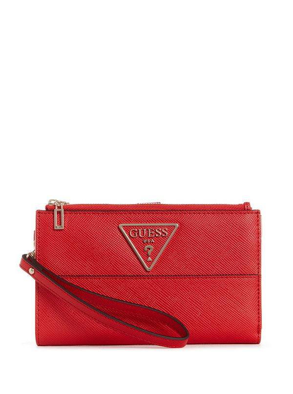 e017b14bf182a Women's Handbags | GUESS