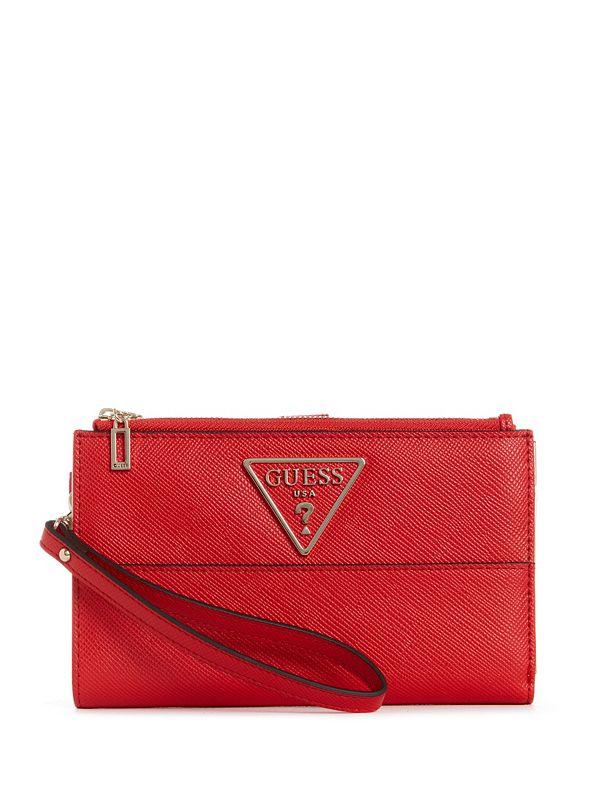 e463c84c6ff6c2 Women's Handbags | GUESS