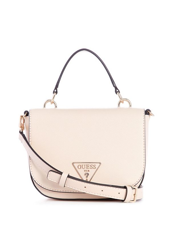 e463c84c6ff6c2 Women's Handbags | GUESS