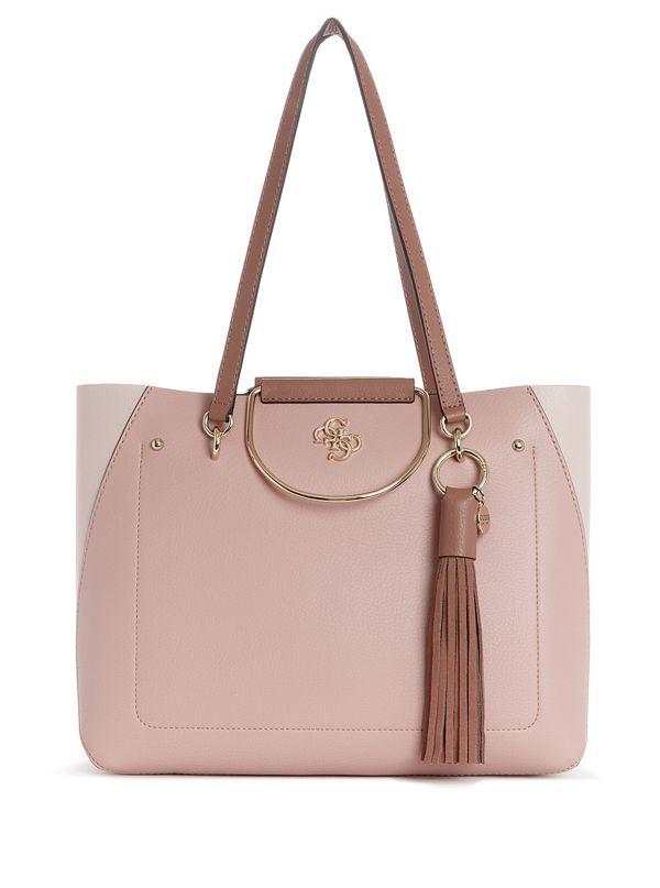 a10cfa8b006 Women s Handbags