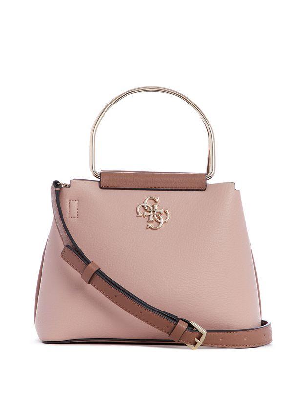 e2d3ed78e8c243 Women's Handbags | GUESS