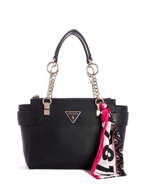 2d7616fcf09 Women's Handbags | GUESS