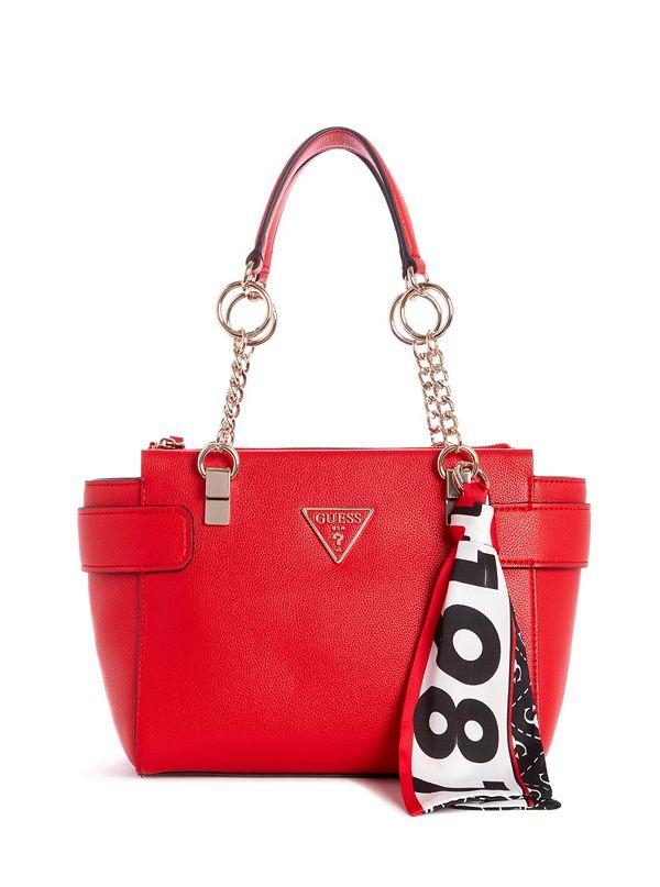 343653dedfc2 Women's Handbags | GUESS