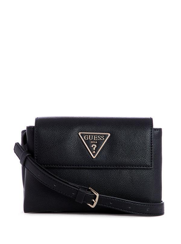dabbbc6b8df5c Women's Handbags | GUESS