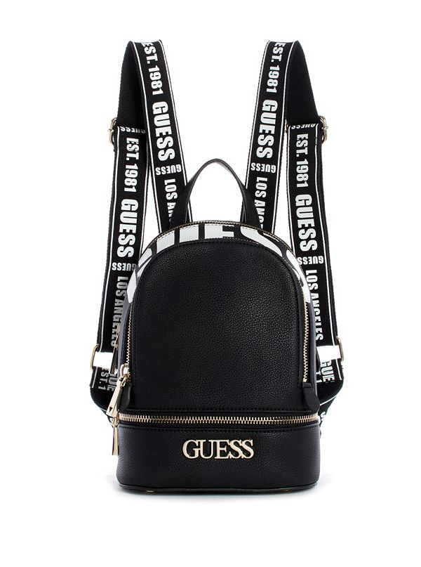 0c0f04b76 Women's Handbags | GUESS