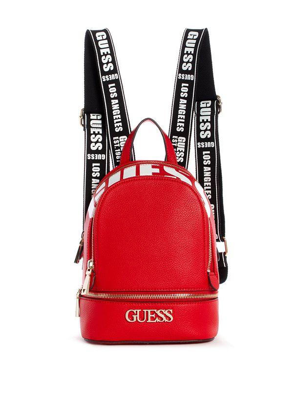 759e313e7a3c Women's Handbags | GUESS