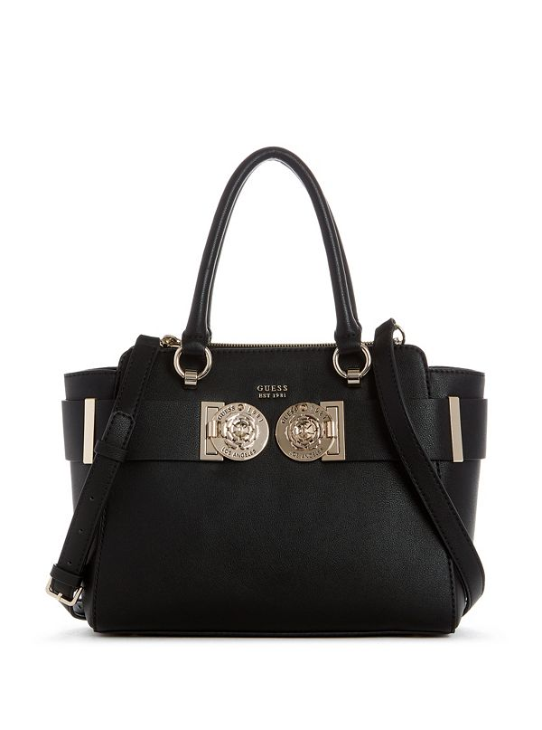 3da1f780d Women s Handbags