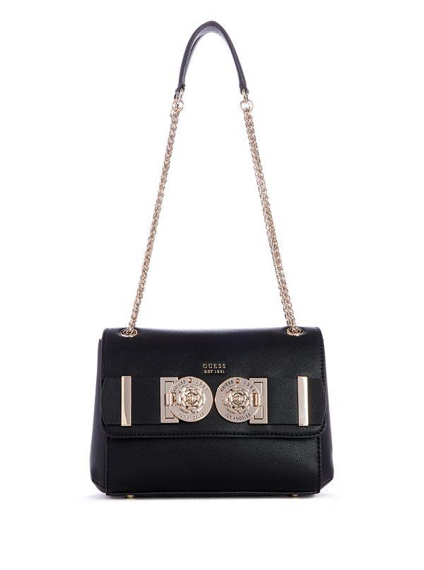 df826d770767 Women s Crossbody Bags