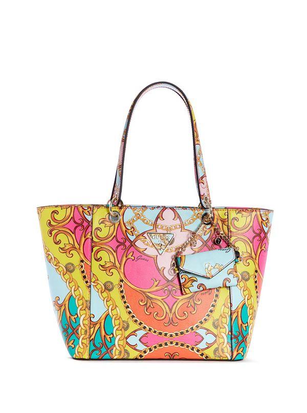 046e348888fc Women s Tote Bags