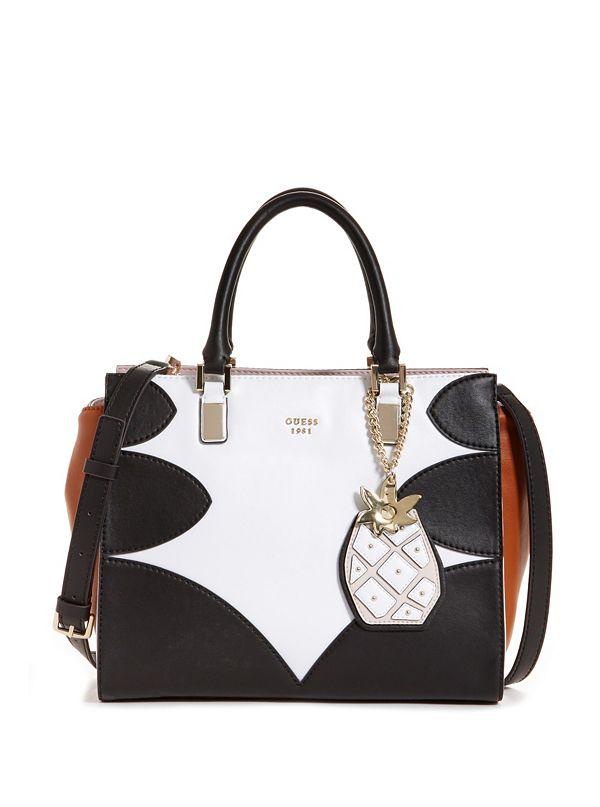 Guess Handbags – Fashion dresses