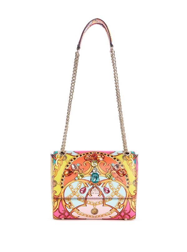 0c9b7f0157 New Arrivals · Jori Convertible Crossbody