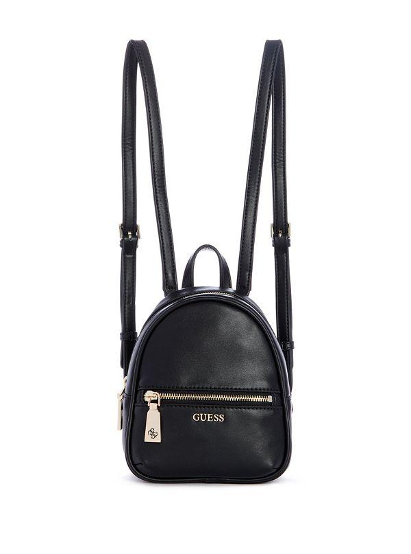 2da5741624be Detail Mini Backpack