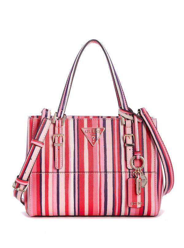 843e37497063 Women's Handbags | GUESS