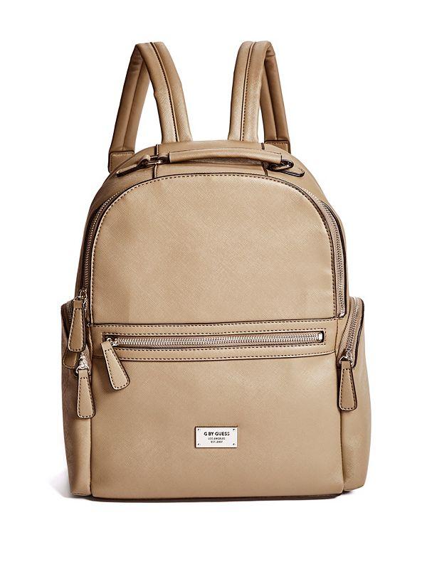 995bd1ff94 Kiano Backpack
