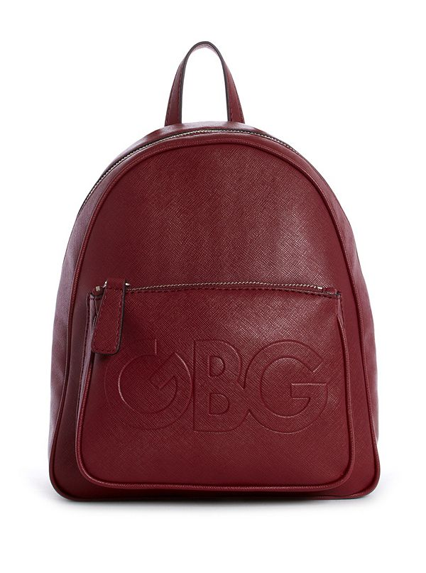 All Women S Handbags G By Guess
