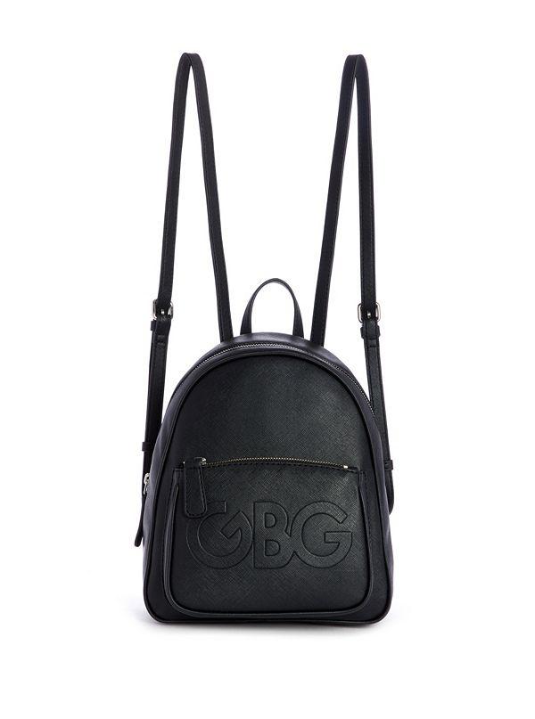 6f30a642ca9 All Women's Handbags | G by GUESS