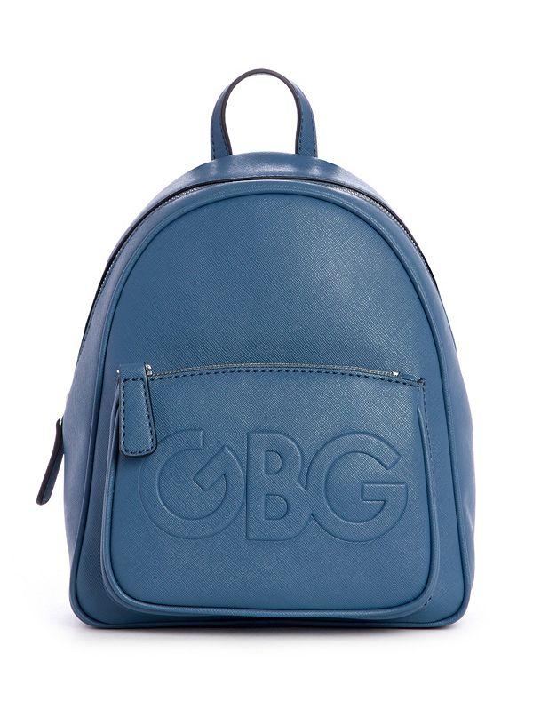8d6202a7b5102 All Women's Handbags | G by GUESS