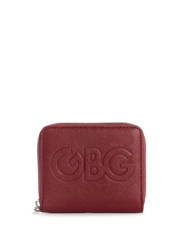 8543ec7fa53 All Women's Handbags   G by GUESS