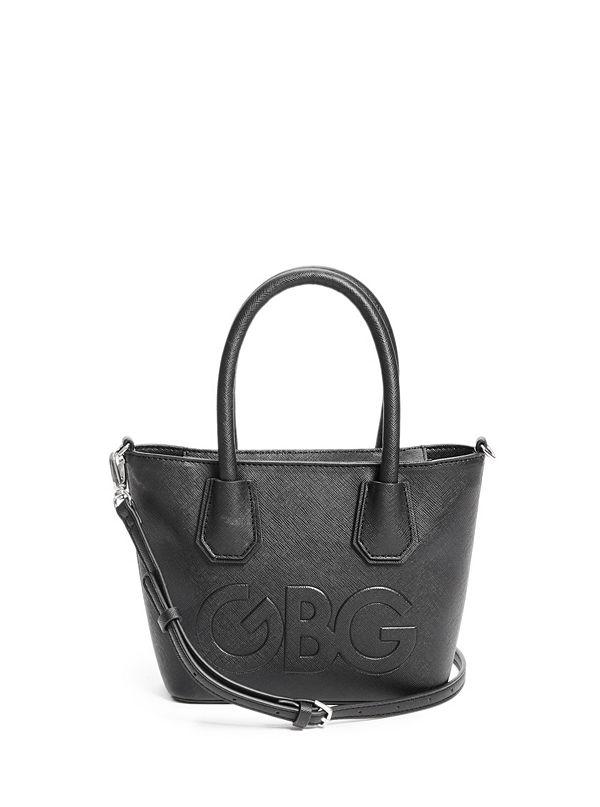 5467a2541a All Women s Handbags