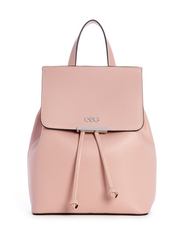 647effee08884 Women's Backpacks | G by GUESS