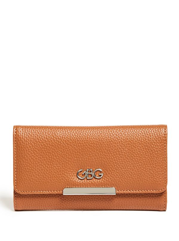 9f7837e442c227 All Women's Handbags | G by GUESS