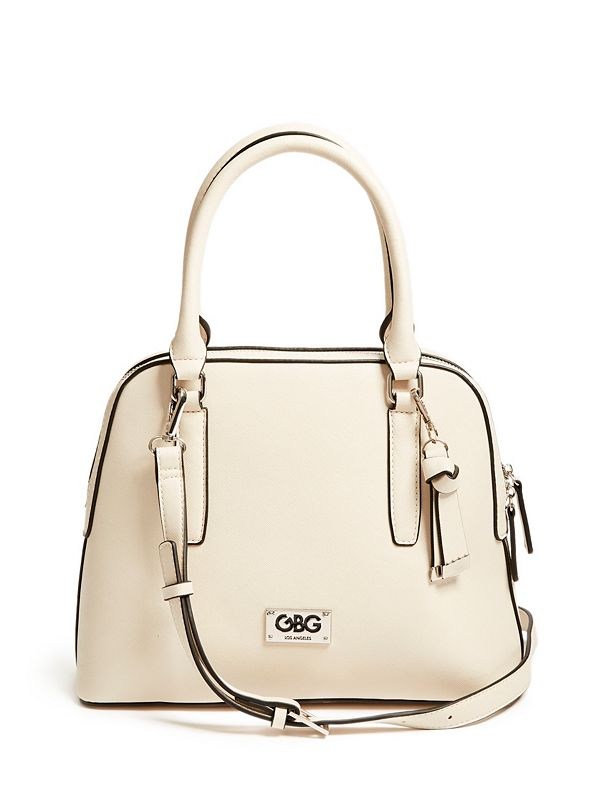5467a2541a All Women s Handbags