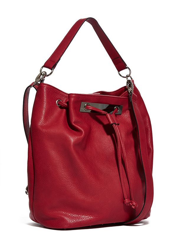 VY197230-RED-ALT1