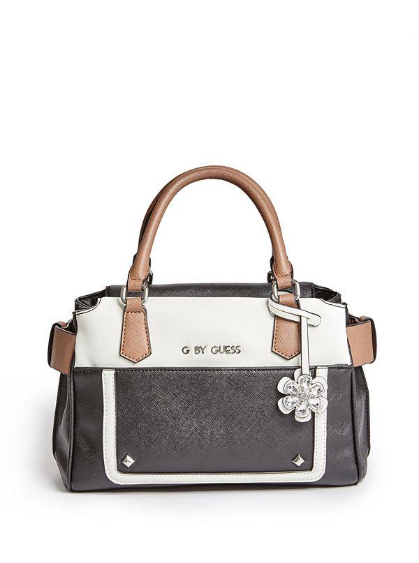 Cheap Guess Handbags Uk