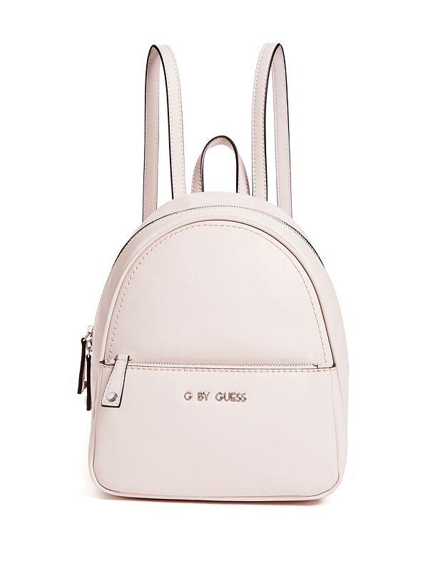 be0854265b Gifford Logo Backpack