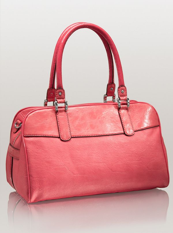 VY333409-RED-ALT1