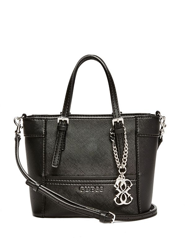 be727e6039b2 Delaney Mini Tote