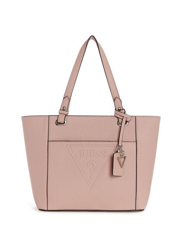 Women's Handbags | GUESS Factory