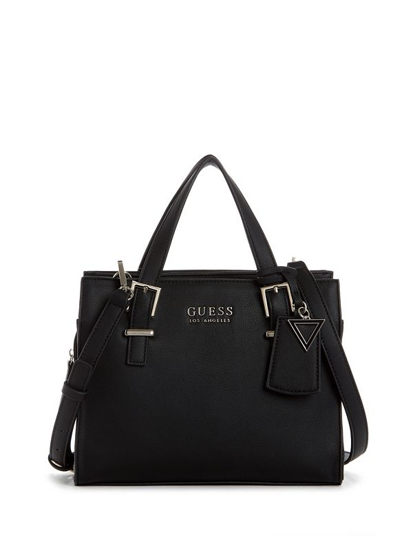 d1f5be5563d Women's Handbags | GUESS Factory