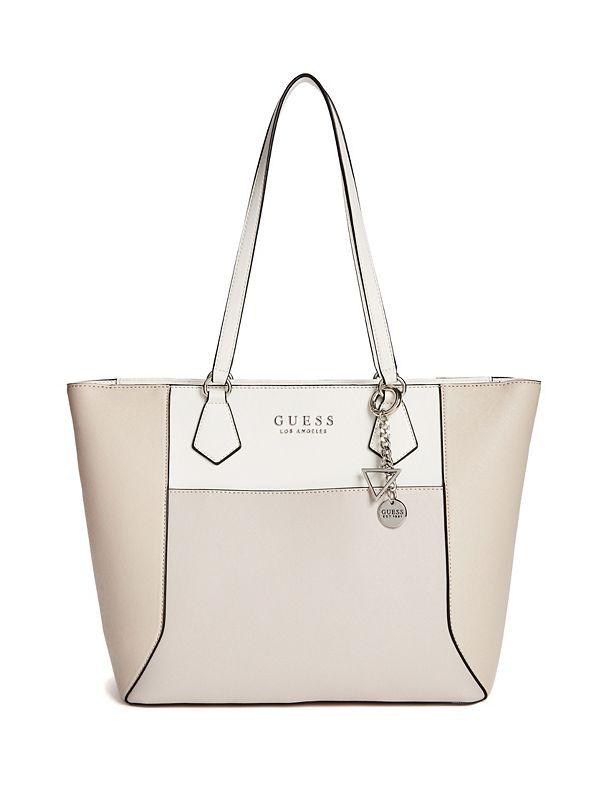 f94b14f709ad Sale on Women s Handbags