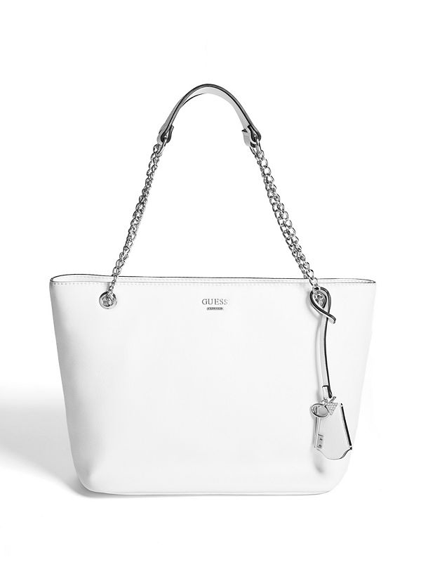 b60d613700 Women s Sale  Deals on Handbags