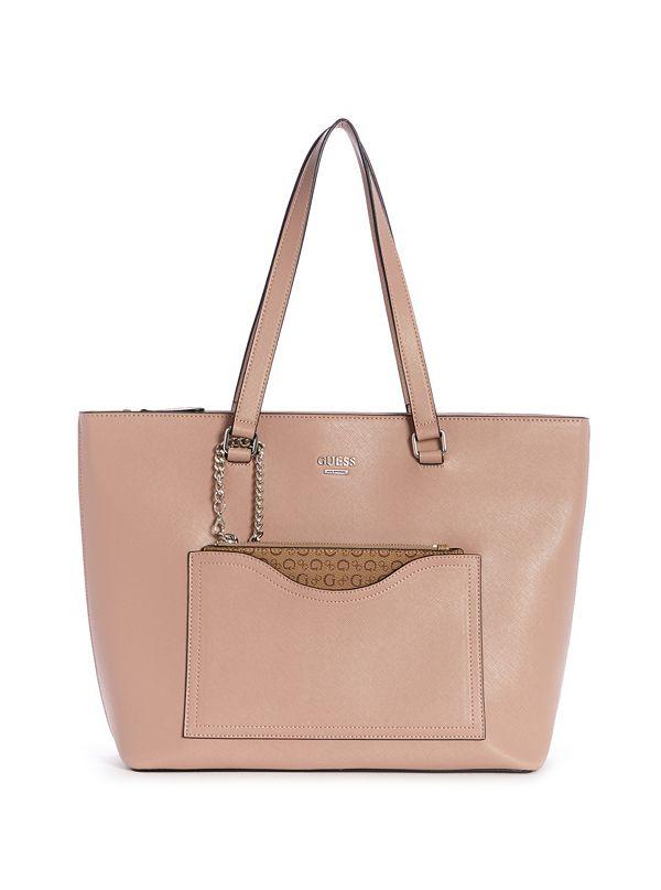 655ed63ba1f8 Women s Handbags